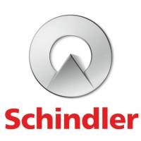 Schindler AG