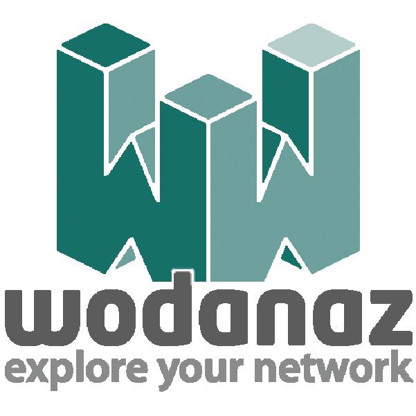 wodanaz