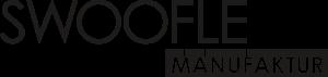 SWOOFLE - Online Möbel mieten und kaufen