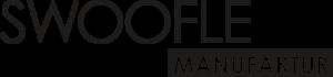 Logo SWOOFLE_300dpi