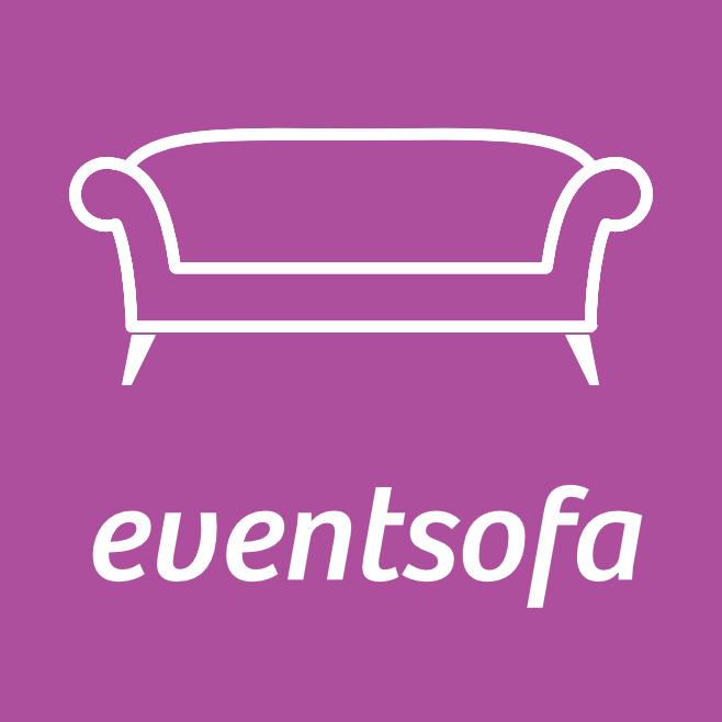 eventsofa