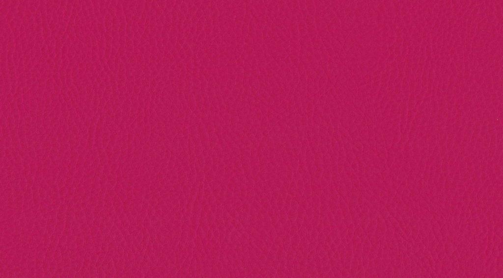 SWOOFLE Möbel - fuchsia - schwer entflammbar - B1 - DIN 4102