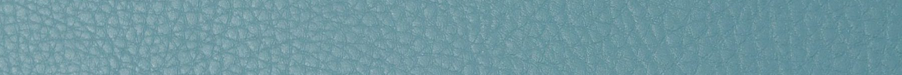 SWOOFLE Möbel - gletscher - schwer entflammbar - B1 - DIN 4102