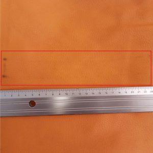 #2ndCHANCE FlatCube beispiel mittlere Verunreinigungen - SWOOFLE Möbel mieten und kaufen