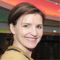 SWOOFLE Mietmöbel Europaweit Overnight - Referent Tanja Schramm MEET GERMANY - EventManufaktur - Stage Set Scenery